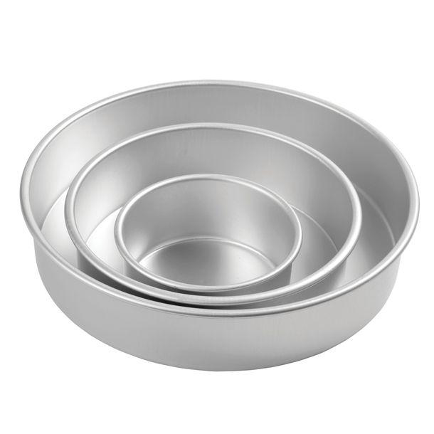 Magic Line Cake Pans Wholesale