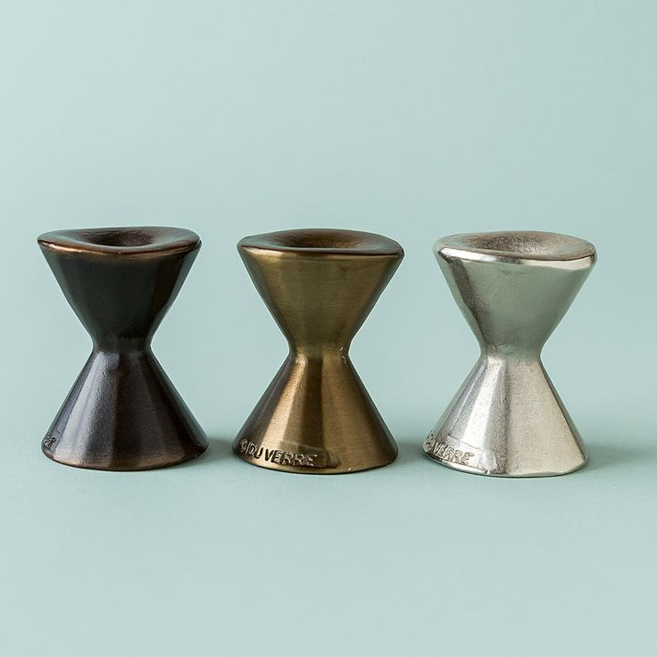 22 best Original Hardware Collections from Du Verre images on ...