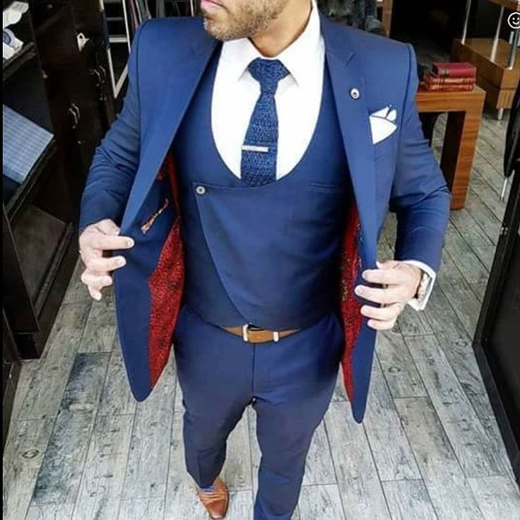 #matric2017 #concepts | Custom-made Suits | Fashion Stylist |Personalized end to end bespoke service to the client's home or office. To setup a consultation. 0606666305 or DM