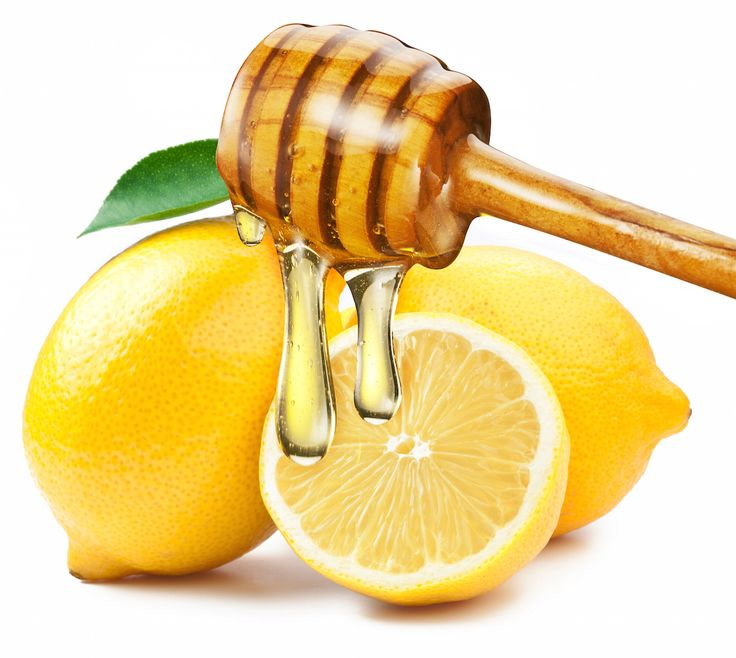 Amazing honey and lemon masks that help tighten and brighten your skin! Our natural home remedies with lemon with honey restore nutrients to the skin, and provide a radiant glow!