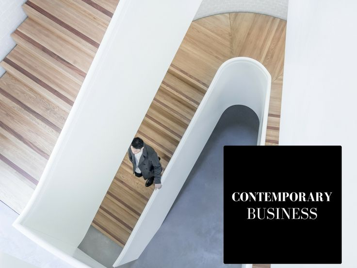 Introduction to Contemporary Business controls, and the relationship of government and business. The relationship of business to the social and economic environment in which it operates,Overview of all phases of business, including ownership, marketing, personnel, finance, managerial. Book free of charge test lesson. Also, check other personalised online courses available on the platform.  Photo credits: unsplash
