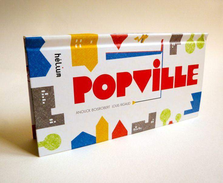 popville-00_anouck-boisrobert_louis-rigaud_helium_2009