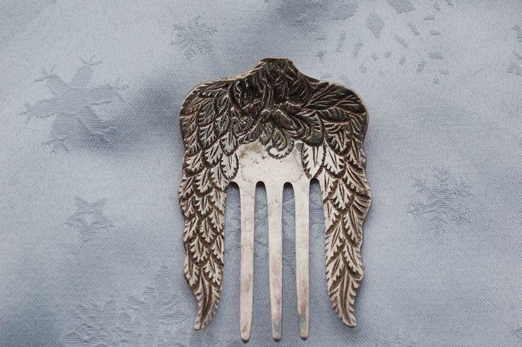 Icarus wings by CandleBrightCreation on Etsy https://www.etsy.com/listing/181485295/icarus-wings