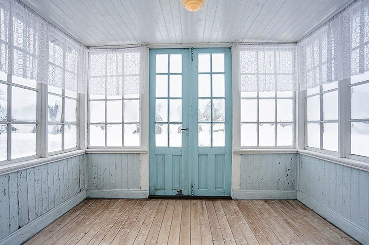 Källsjö 4, Ljungby