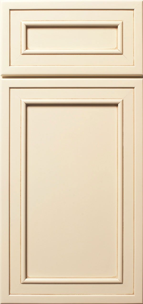 kitchen cabinet door styles.  LEVEL 6 DOOR STYLE Provincial flat panel cabinet doors offer a sophisticated and soothing style with their moulded mitered frame Best 25 Cabinet door styles ideas on Pinterest Kitchen