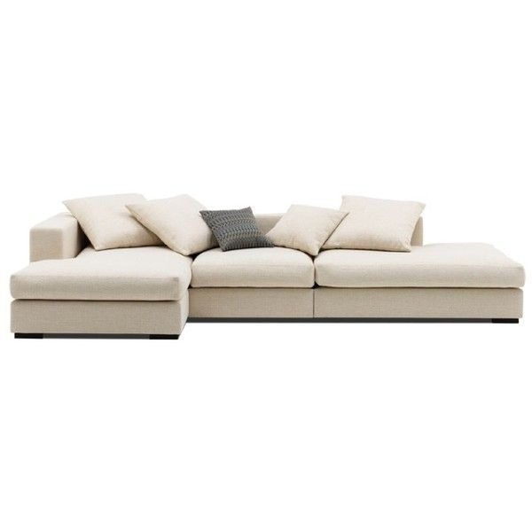 Modern design sofas - Contemporary design sofas from BoConcept ❤ liked on Polyvore featuring home, furniture, sofas, sofa, moveis, boconcept, boconcept sofa and boconcept furniture