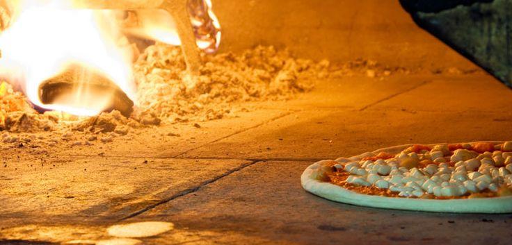 pizzerie a torino