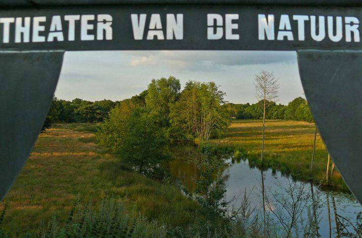 Google Afbeeldingen resultaat voor http://static.zoom.nl/0109C3C546DDDAC2BFA8420041DA799C-westerwolde-7----theater--doorkijkje.jpg