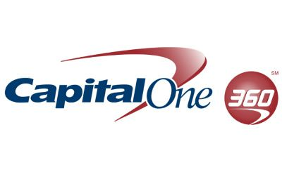 Capital One 360 Review – Easy to Use Online Banking This is about to be a game changer, especially the savings account.