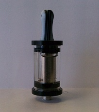 3ml Liquinator Tank - Available Exclusively in Australia at www.vapebar.com.au