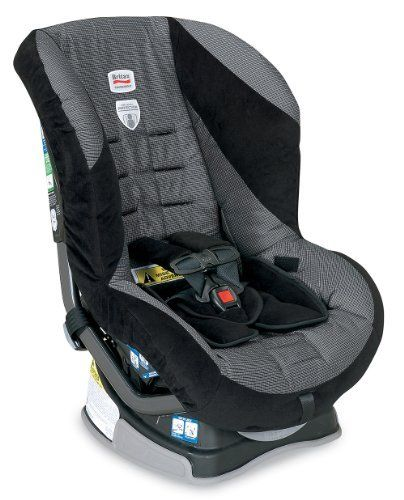 117 best Car seats cribs strollers play yard images on Pinterest ...