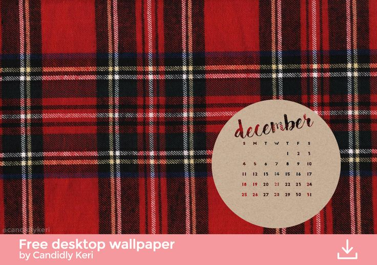 Macbook Wallpaper Calendar : Best mac book wallpaper images on pinterest
