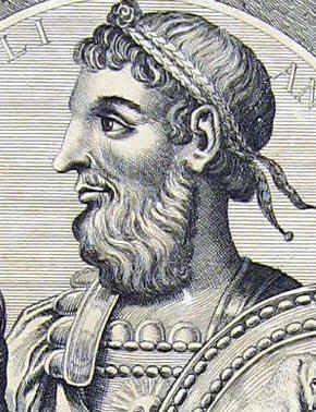 Flavius claudius julianus quotes