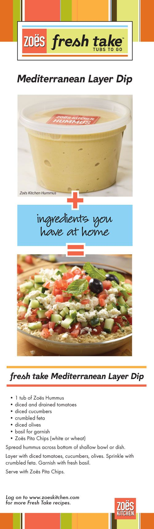 Zoes Kitchen Chicken Orzo Pomodorina 43 Best Zoe's Kitchen Copycat Recipes Images On Pinterest  Zoes