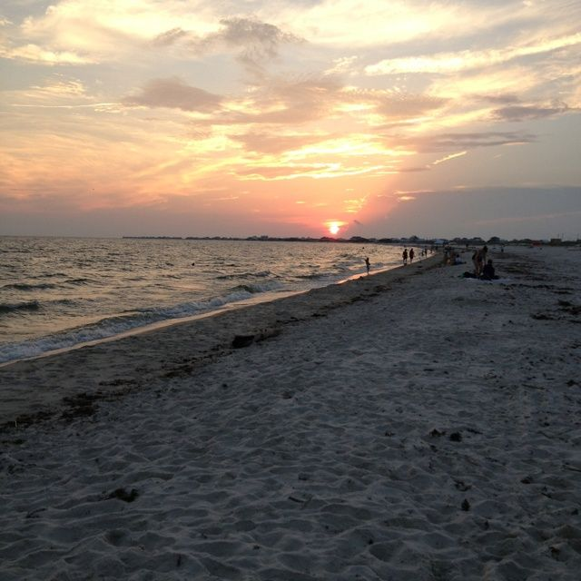 Dauphin Island Beach: 50 Best Dauphin Island, Alabama And NOLA Images On
