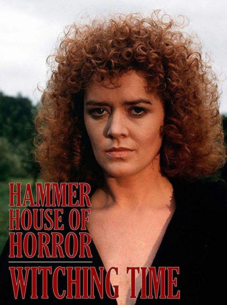 The Patricia Quinn. in 2020 Horror house