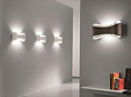 Selene wall light#italstylelightingdesign#walllight#madeinitaly
