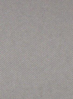Sol vinyle Canvas Perle - Saint Maclou