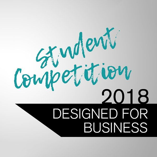 Sbid Launches New Student Competition Designed For Business New