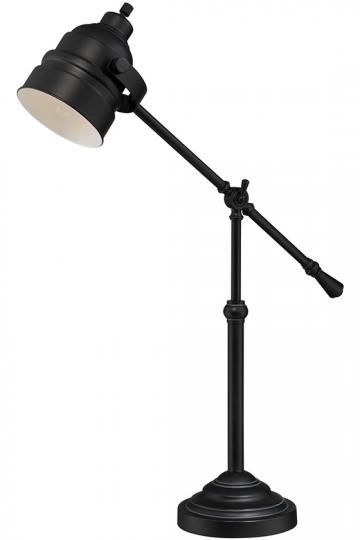 Fenella Desk Lamp $175