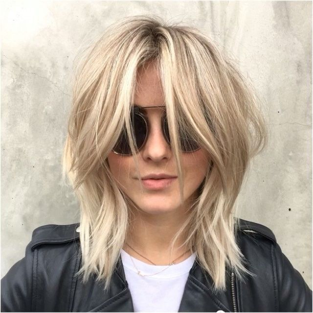 Excellent 1000 Ideas About Grown Out Bob On Pinterest Grow Out Natural Hairstyle Inspiration Daily Dogsangcom