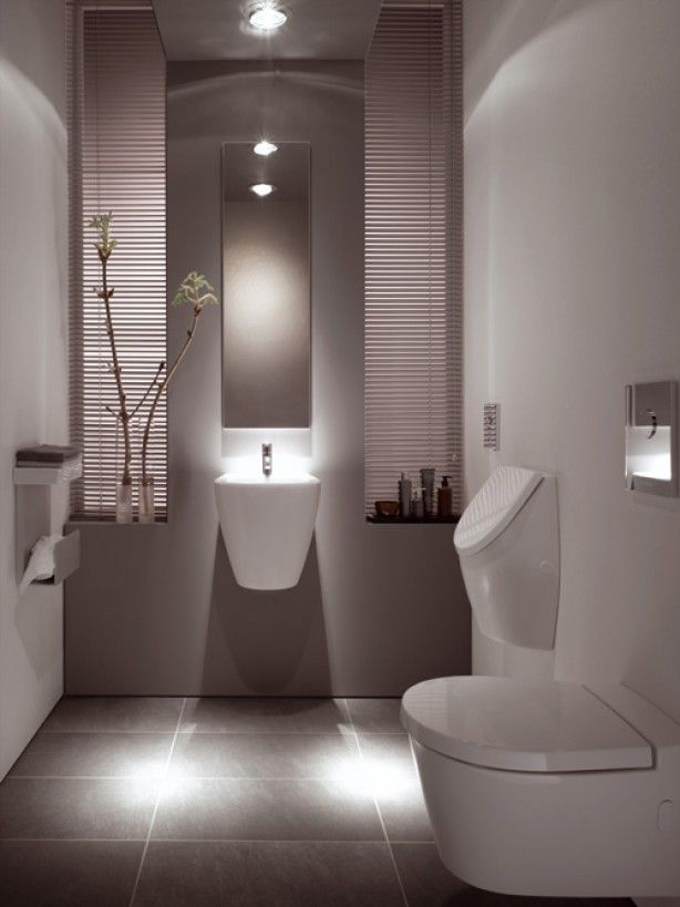1000 images about bathrooms spa on pinterest sinks minimalist bathroom and bath. Black Bedroom Furniture Sets. Home Design Ideas
