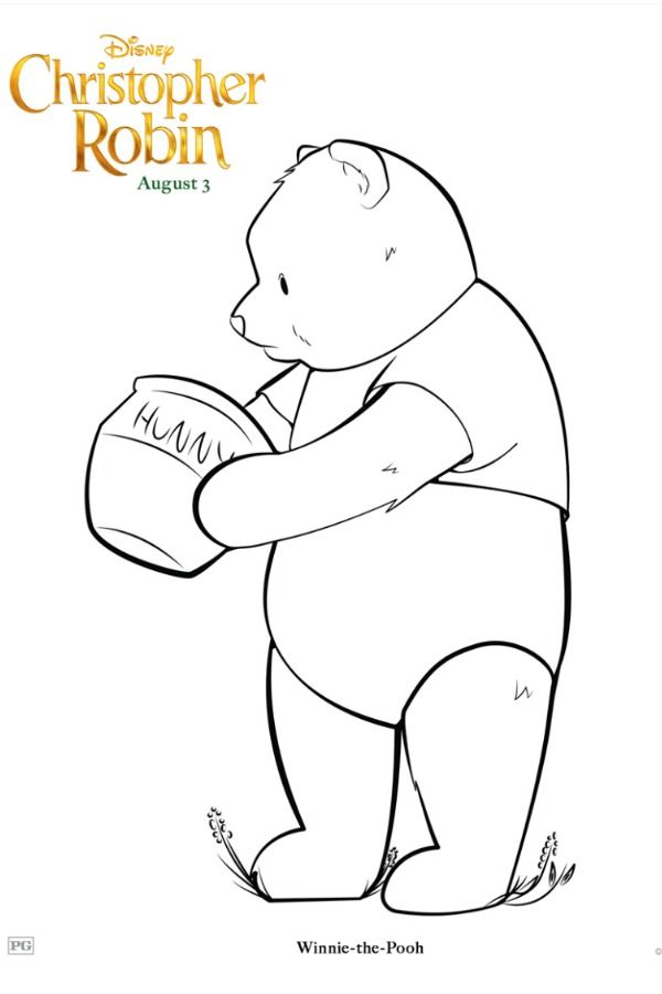 Pin By Stephie Dawn On Indoor Recess Disney Coloring Pages Printable Coloring Sheets Disney Printables