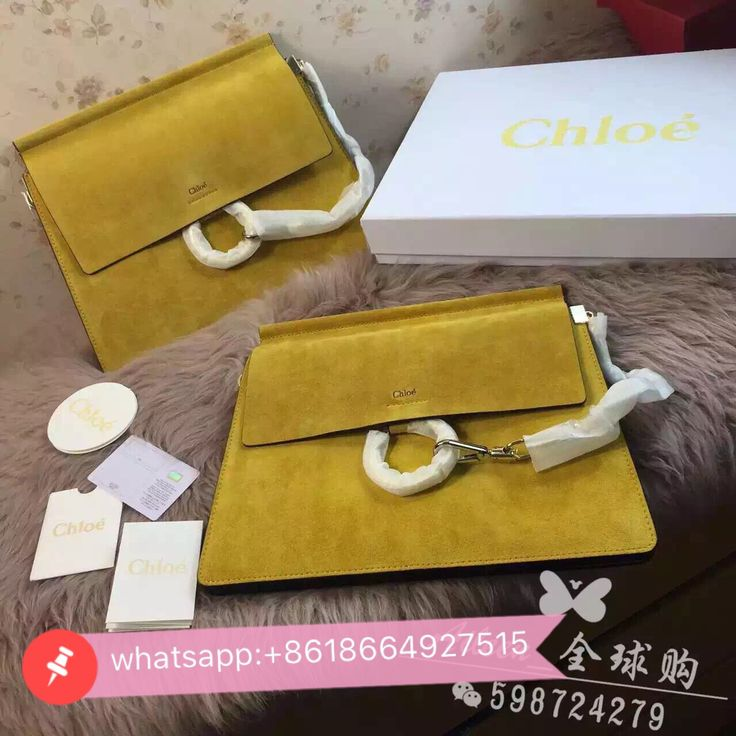 to buy please add the whatsapp:+8618664927515