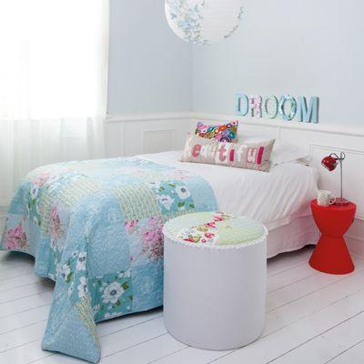 mdchen schlafzimmer dekor Mbelideen