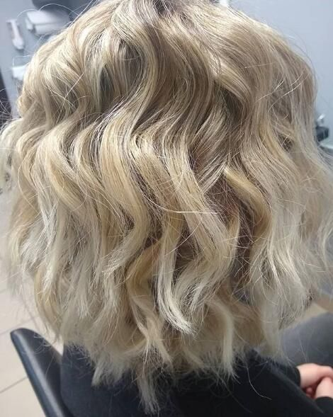 Best Trending Bob Hairstyles for Women 2020 - Page 15 of 35 - Lead Hairstyles