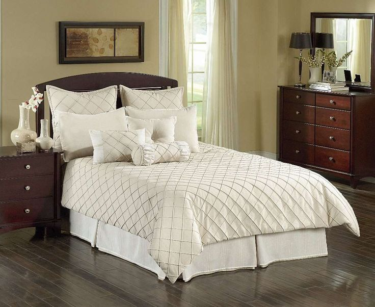 1000 Images About Bedding Sets On Pinterest Luxury