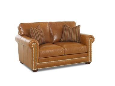 Shop For Comfort Design Daniels Loveseat CL7009 10 LS And Other Living Room