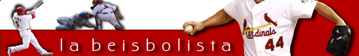 english to spanish baseball terms