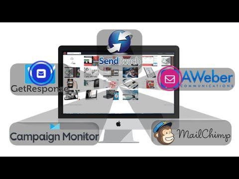✔✔Get SociSpot - Special Bonus and Discount - SociSpot Review - YouTube