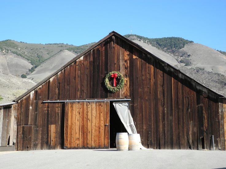 Images about the barn on pinterest rustic barn the head and wedding