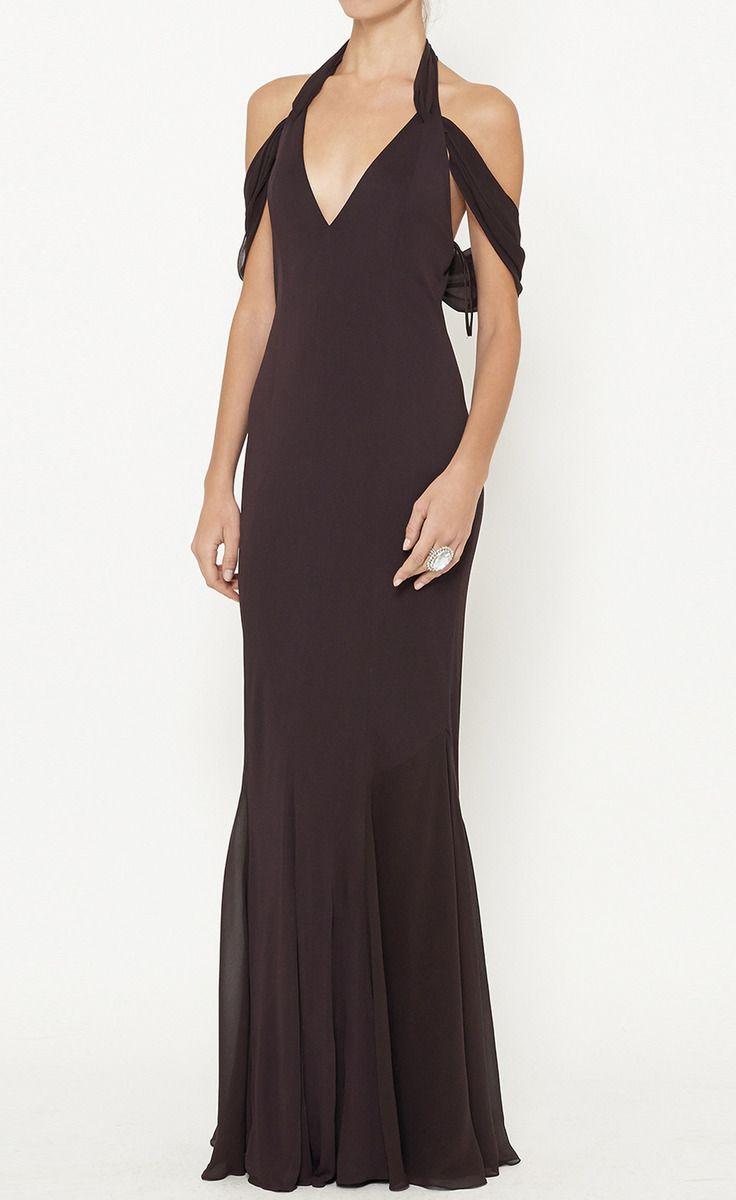 49 best beautiful elegant amp sexy dresses images on