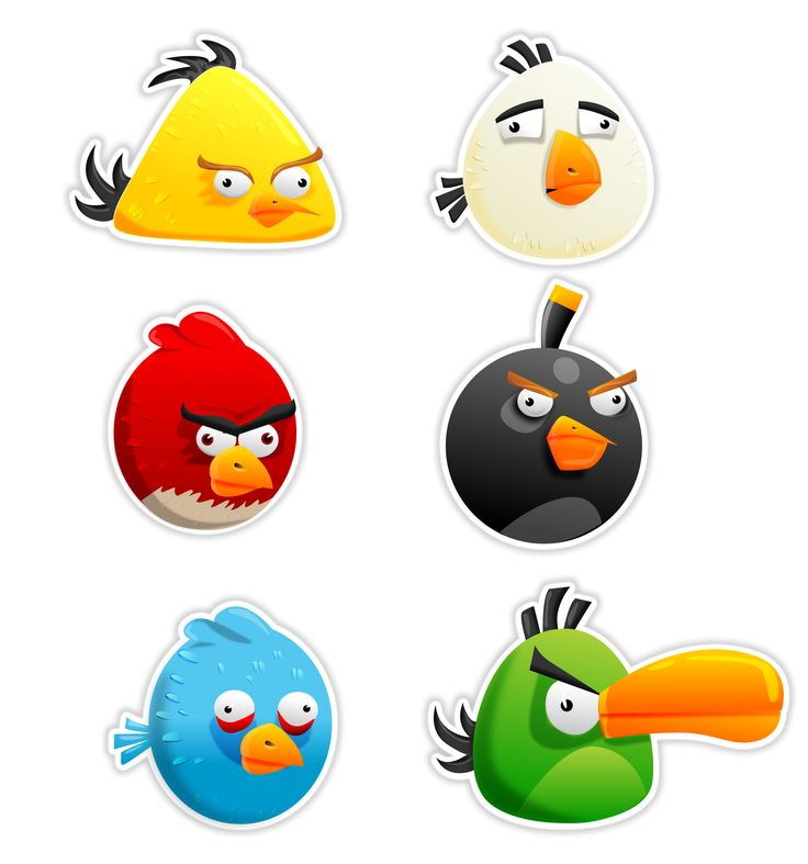 angry_birds.png (1963×2100)