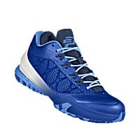 Jordan CP3.VIII All Blue (Midnight Navy/Game Royal/University Blue)