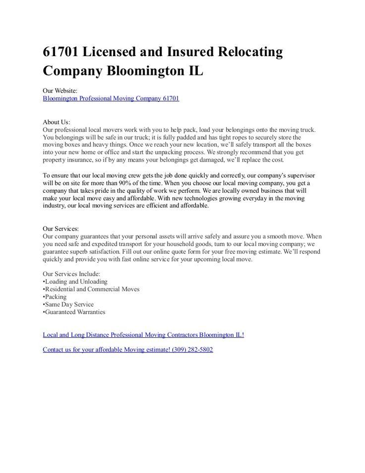pbtp-moving-company-bloomington-24779518 by movingbloomington via