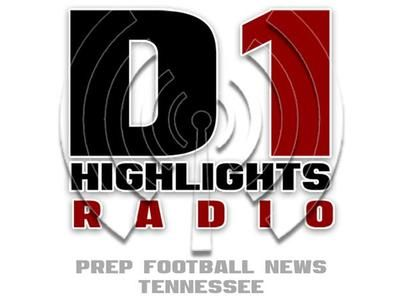 Demarco Moore Talks 6A Region 3 with D1 Highlights. The Manchester Times sports columnist, Demarco Moore, covers the Coffee County Raiders on a regular basis and has a front row seat to the Class 6A Region 3 show that is the Blackman Blaze, Oakland Patriots and Riverdale Warriors.