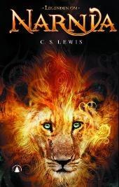 En av de beste bøkene jeg har lest for barna mine, den er så mye mer enn Løven,heksa og klesskapet.