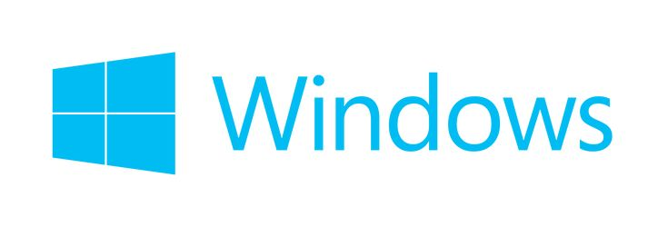 http://www.clohound.com/windows-10-should-leave-more-space/windows-logo-3/
