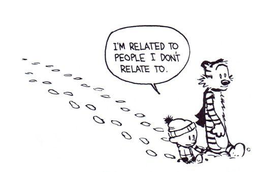 Ha ha ha  so so true!