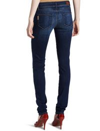 Designer Jeans For Women | OutfitsForWomen.