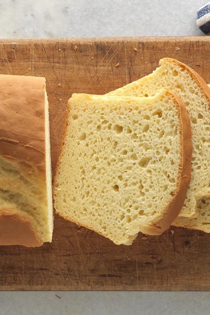 Gluten Free Sandwich Bread Recipe Gluten Free Sandwiches Gluten Free Sandwich Bread Gluten Free Sandwich Bread Recipe