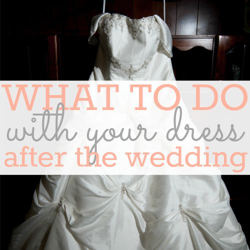 Why Do We Let Our Wedding Dresses Sit Almost Forgotten In A Closet After Its Been Used Here Are Few Ideas Of What To With Your Dress It