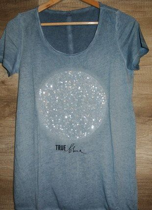 S. Oliver T-Shirt ungetragen