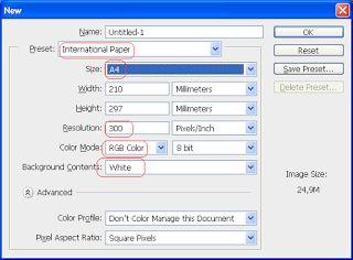 Cara Edit Foto Mudah   3 Cara Cetak Foto Sendiri - Buat Blog