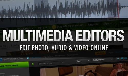 122 best video plugins images on Pinterest | Color correction, Color ...