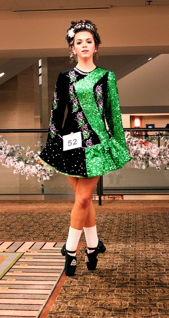 302 best Irish dancing images on Pinterest | Irish dance dresses ...